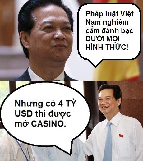 Casino 9d